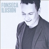 Fonseca: Ilusi&#243;n *