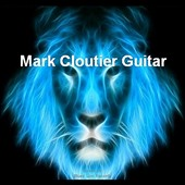 Mark Cloutier: Mark Cloutier Guitar