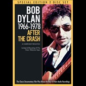 Bob Dylan: After the Crash [DVD/CD]