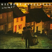 Gilbert O'Sullivan: In the Key of G [Expanded Edition] [Digipak]