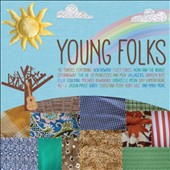 Various Artists: Young Folks [Warner]