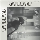 Gardland: Syndrome Syndrome [Digipak]