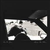 Sharon Van Etten: Are We There [Slipcase] *