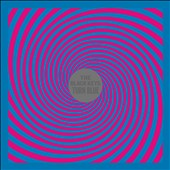 The Black Keys: Turn Blue [Digipak]