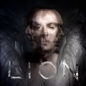 Peter Murphy: Lion [Bonus Disc] *