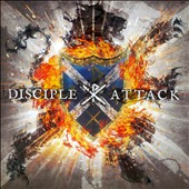 Disciple: Attack *