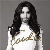 Conchita Wurst: Conchita