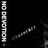 No Devotion: Permanence [Slipcase]
