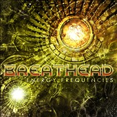 Breathead: Energy Frequencies