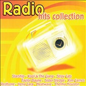 Various Artists: Radio Hits Collection