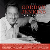 Gordon Jenkins: The Gordon Jenkins Collection [Acrobat]