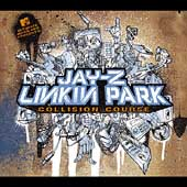 Jay-Z/Linkin Park: Collision Course [Edited]