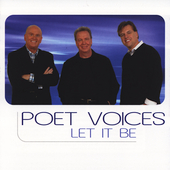 Poet Voices: Let It Be *