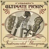 Various Artists: Ultimate Picking