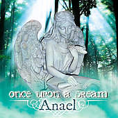 Anael (Singer): Once Upon a Dream