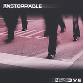 4:2: Five: Unstoppable *