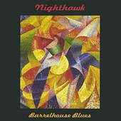 Frederick Nighthawk: Barrelhouse Blues *