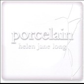 Helen Jane Long: Porcelain, etc / J. Hill, N. Holland
