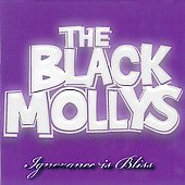 The Black Mollys: Ignorance Is Bliss *