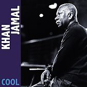 Khan Jamal: Cool