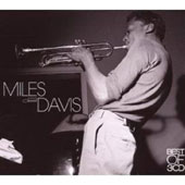 Miles Davis: The Essential Miles Davis [Limited Edition 3.0]