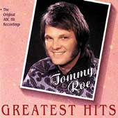 Tommy Roe: Greatest Hits [MCA]