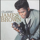 James Brown: Classic