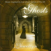 Llewellyn (New Age): Ghosts