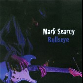 Mark Searcy: Bullseye