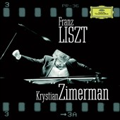 Franz Liszt / Krystian Zimerman