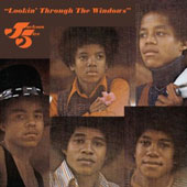 The Jackson 5: Lookin' Through the Windows
