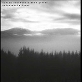 Mark Peters (Engineer)/Ulrich Schnauss: Underrated Silence [Digipak]
