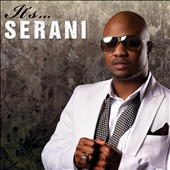 Serani: It's Serani [Digipak] *