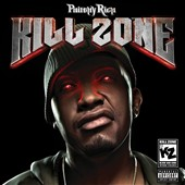 Philthy Rich: Kill Zone [PA] *