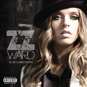 ZZ Ward: Til the Casket Drops [PA] *