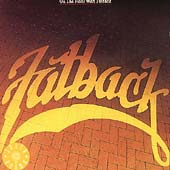 The Fatback Band: On the Floor With Fatback