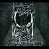 Deathstench: Massed in Black Shadow [Digipak]