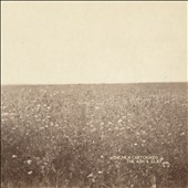 The Milk Carton Kids: The Ash & Clay [Digipak]