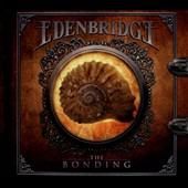 Edenbridge: The Bonding [Limited Edition]