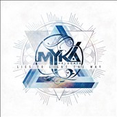 Myka, Relocate: Lies to Light the Way