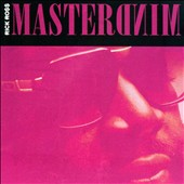 Rick Ross (Rap): Mastermind [Clean]