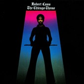 Hubert Laws: Chicago Theme
