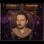 Sturgill Simpson: Metamodern Sounds in Country Music [Slipcase] *