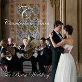 The Brass Wedding