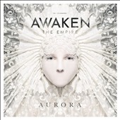Awaken the Empire: Aurora [Blister]