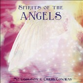 Chris Conway/Mo Coulson: Spirits of the Angels
