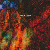 Jono McCleery: If Music Presents: Pagodes