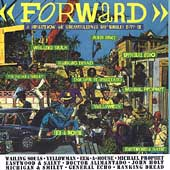 Forward: Biggest Singles 1977-1982