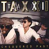 Taxxi: Chequered Past *