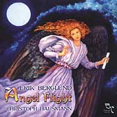 Erik Berglund/Christoph Hausmann: Angel Flight